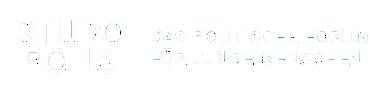Logo studopolis - das politische, überparteiliche Forum für Studierende