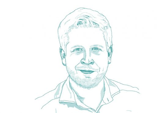 Studopolis-Talk mit Kevin Kühnert