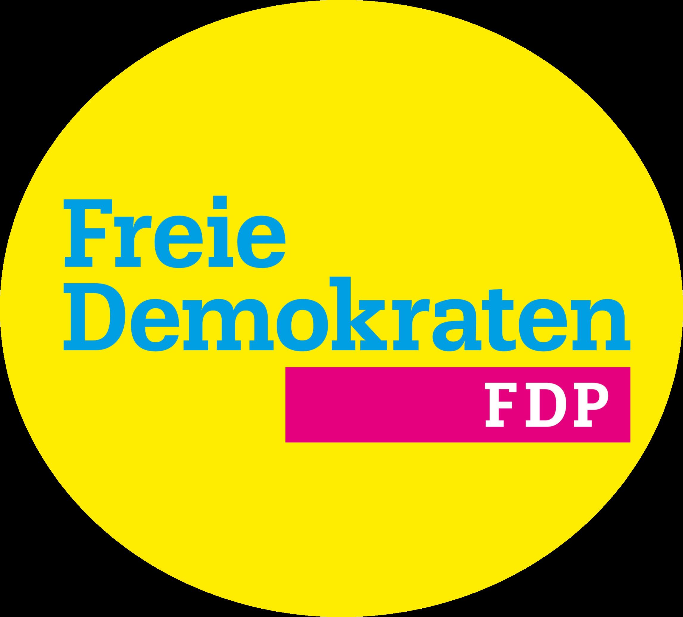 FDP-mit-Hintergrund-2.png