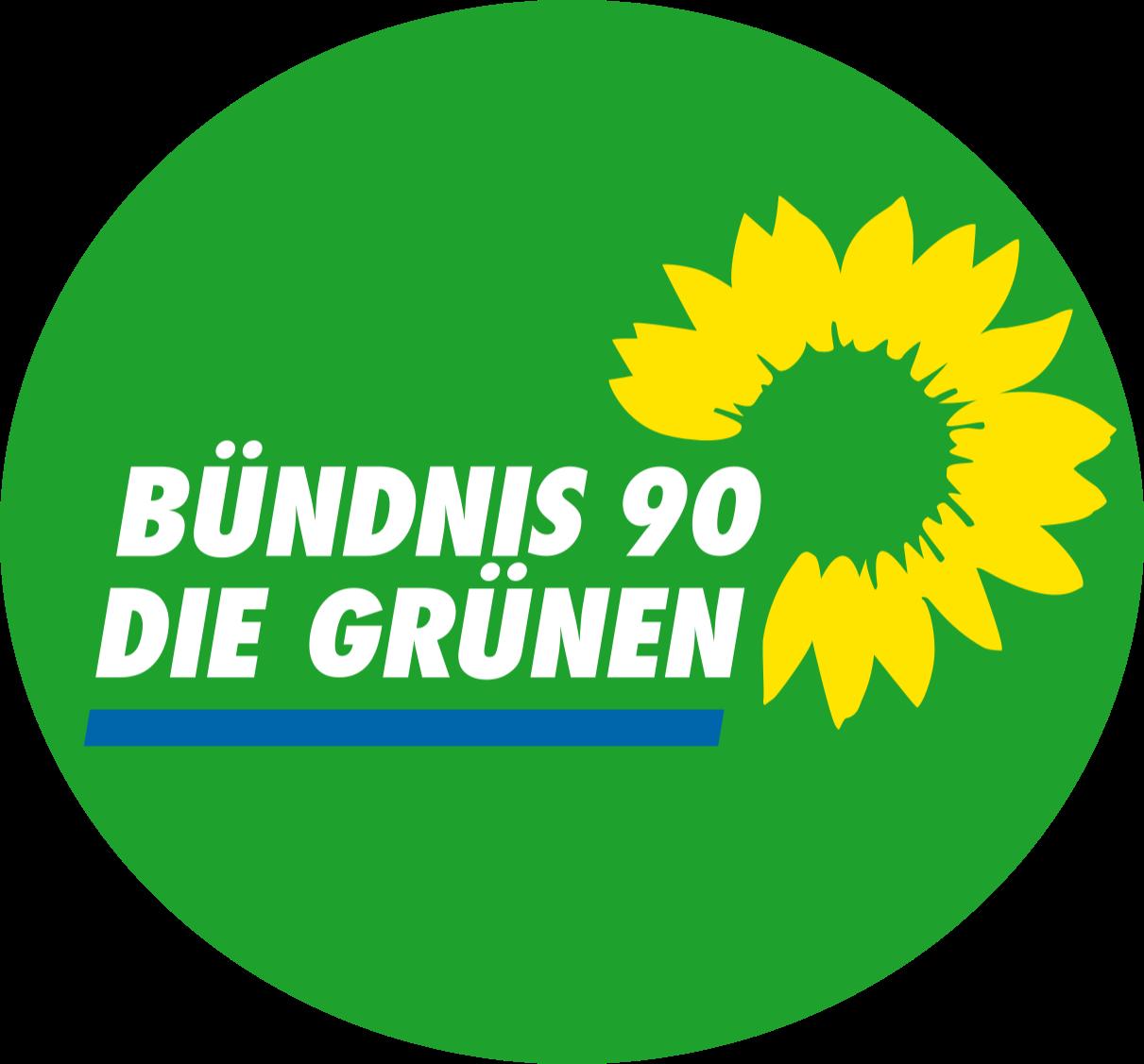 Gruene-mit-Hintergrund-2.png