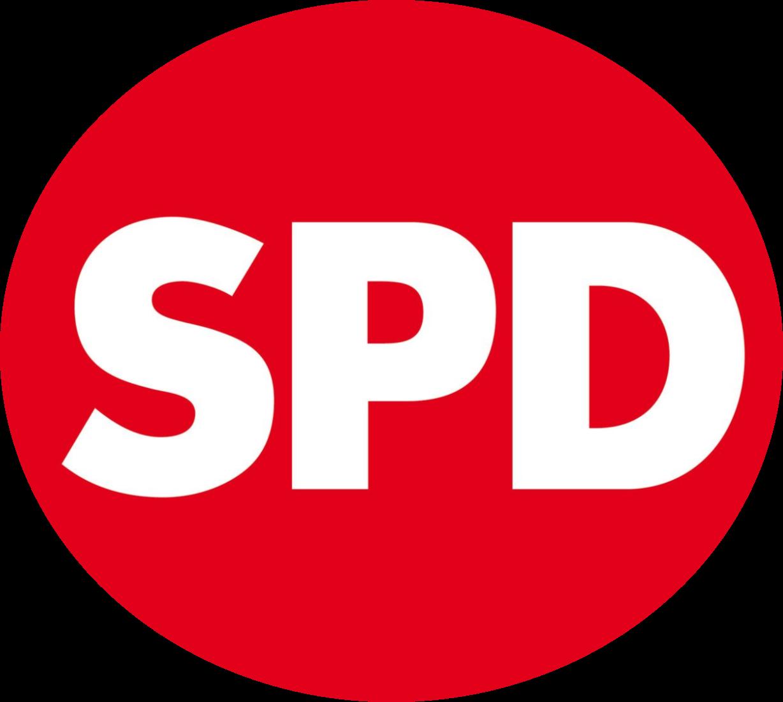 SPD-mit-Hintergrund-2.png